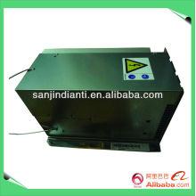 Kone Aufzugsantrieb V3F16L KM769900G01