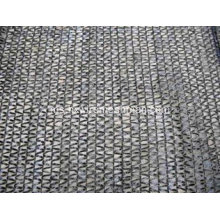 HDPE Pertanian Shade Net