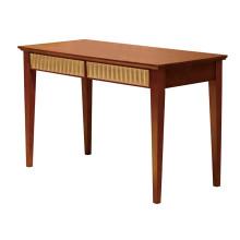 Wooden Furniture Hotel Cabinet