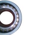 concrete mixer truck reducer bearing F-809281.PRL Truck Reducer Bearing