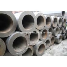 tube api hot carbon