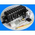 Optical Fiber Cable Joint Closure - 96 Cores