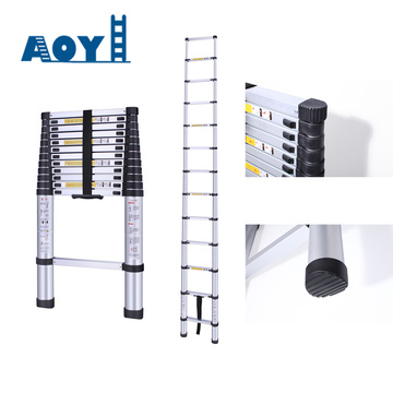Single+expansion+ladder+3.8m+new+plastic+parts