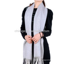 cashmere plain pashmina shawls scarfs
