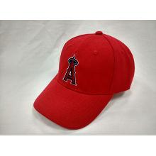 Neu 2016 Neueste Promotion Baseball Cap (WB-080162)