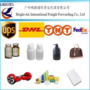 Дешевые Международная доставка почты доставка DHL от Китая к всемирно