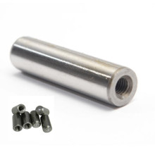 China ISO 13918 Stud with internal thread (ID)  for arc welding factory price