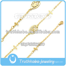 Gold bracelet designs men dubai gold bracelet latest models gold bracelet with pendant