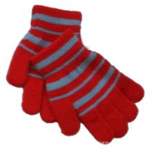Gloves (SKG-9003)