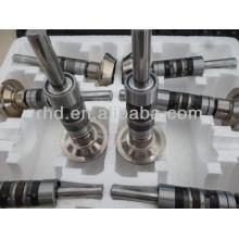 Textile rotor bearing PLC 73-1-31 spinning machinery rotor bearing