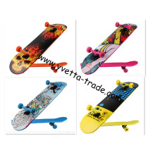 3108 Complete Skateboard (YV-3108-2B)