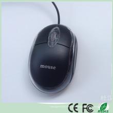 0.98 USD 2016 El ratón óptico atado con alambre más barato de la computadora (M-85)
