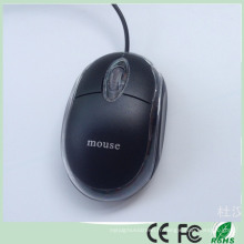 0,98 USD 2016 La souris à ordinateur portable filaire la moins chère (M-85)