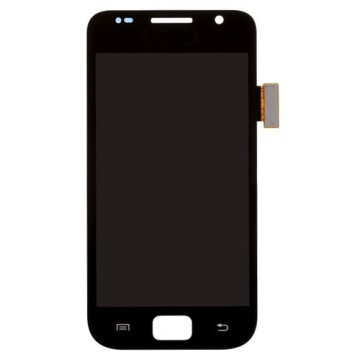 LCD Display Screen for Samsung S I9000