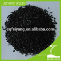 Granular Activated Carbon for Chemical Industry