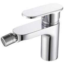 Single Handle Bidet Faucet and Mixer