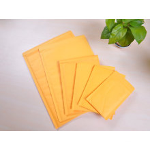 Size 110*130mm Kraft Bubble Envelope
