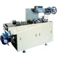 ML Cup Lid Forming Machine