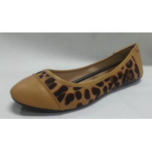 Comfort Casual Flat Shoes with Full Size (NU007)