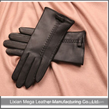 ZF5336 High quality wholesale fashion Glove For Winter