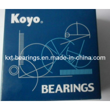 Koyo 395A/394A Taper Roller Bearings