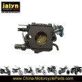M1102026 Carburetor for Chain Saw