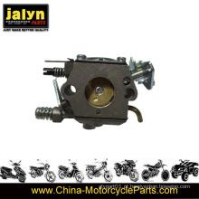 M1102026 Carburador para serra de corrente