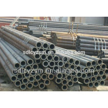 Very Competitive Price SAW welded steel pipe in China