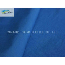 390T Nylon Taffeta Fabric For Sportswear