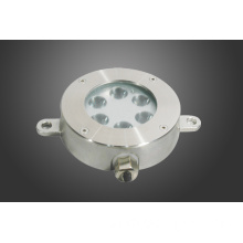 LED Fountain light (Led underwater light/underwater lighting)