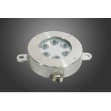 LED Fountain light (Led underwater light/underwater lighting)