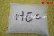 Hydroxyethyl Cellulose for Latex paint