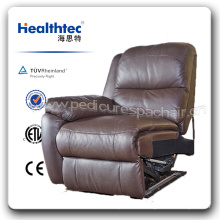 Super Star Lane Office Chair Parts (B078-B)