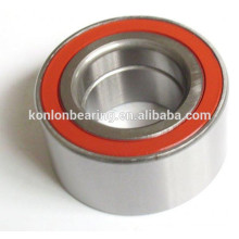 dac295337 auto front wheel hub bearing for slide door wheel bearing