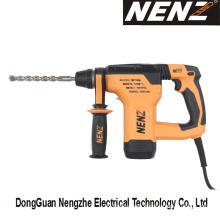 China Combination Rotary Hammer (NZ30)