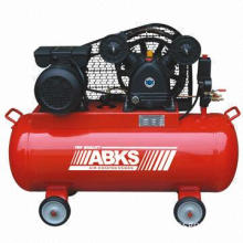 Petrol Engine Air Compressor, Top Quality