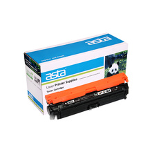 Hot Selling Toner Cartridge CE740A for HP Printer