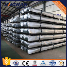 Aluzinc Galvalume Steel Roof Sheet for Wave Tiles