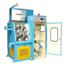 24DS(0.08-0.25) copper /aluminium wire drawing machine