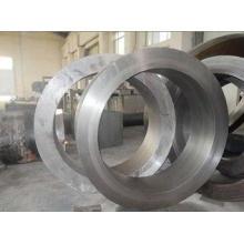OEM Professional Sheet Metal Machining and Forging Service