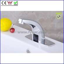 Fyeer Self-Power Automatic Sensor Faucet Cold Only (QH0115P)