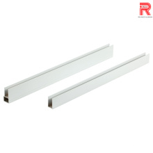Aluminum/Aluminium Extrusion Profiles for LED Strip Light
