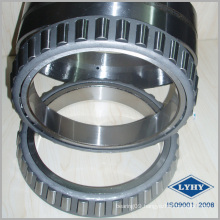 Lyhy Roller Bearings / Taper Roller Bearing