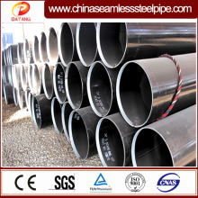 Submerged Arc Welding SAWL DSAW LSAW Steel Pipe