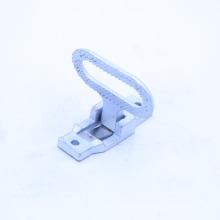 folding truck folding steps/steps for vans-115001