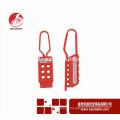 Wenzhou BAODI BDS-K8643 verrouillage de la brosse flexible