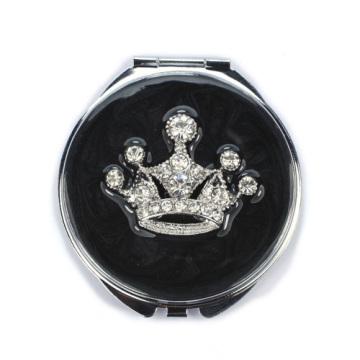 Императорская Корона компактные зеркала