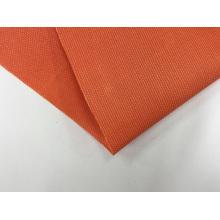 Revestimiento de PVC Tela de fibra de vidrio