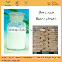 Glucose dextrose monohydrate