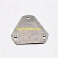 Metall-Tag-Taste für Bag in hoher Qualität